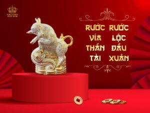 ruoc-loc-than-tai